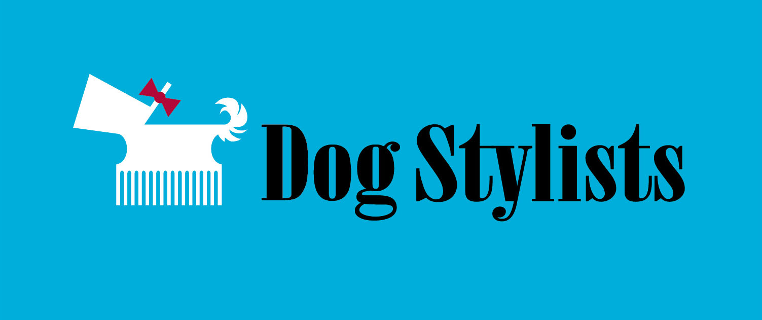 Dog Stylists @ Depot Road  - Singapore Pets Services | Sg Pets
